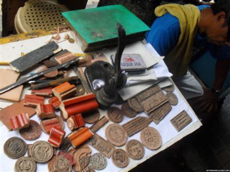 rubber st machine philippines a in colon cebu city in the present cebu