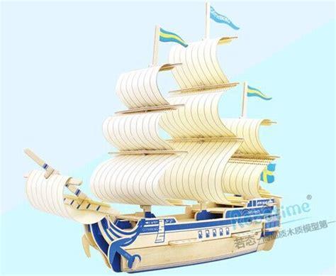 Puzzle Gothenburg Ship 17 Best Images About 3d Puzzle On