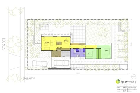 house plans canberra house plans designs canberra house design ideas