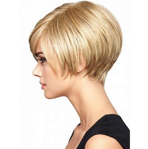 hairstyles bob thick hair short bob haircuts short bob hairstyles for thick hair