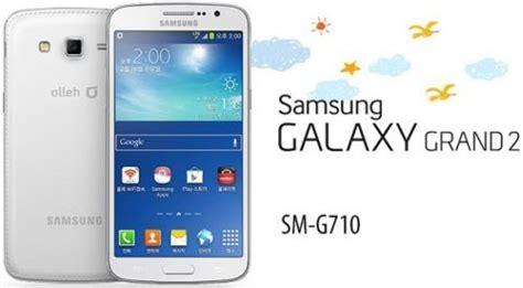 Touchscreen Samsung Galaxy Grand 2 Sm G7102 G7106 Original 1 samsung galaxy grand 2 sm g710 specifications and