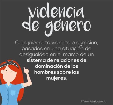 imagenes con frases sobre violencia de genero mejores 115 im 225 genes de frases feministas contra la