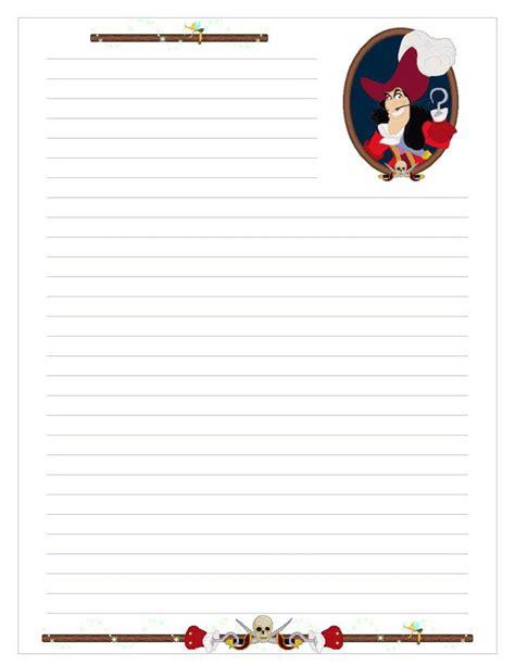 hojas para escribir cartas hojas para escribir cartas imagui
