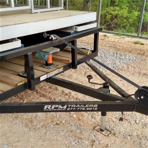 used rettey pontoon boats for sale rettey little cruiser boat for sale from usa