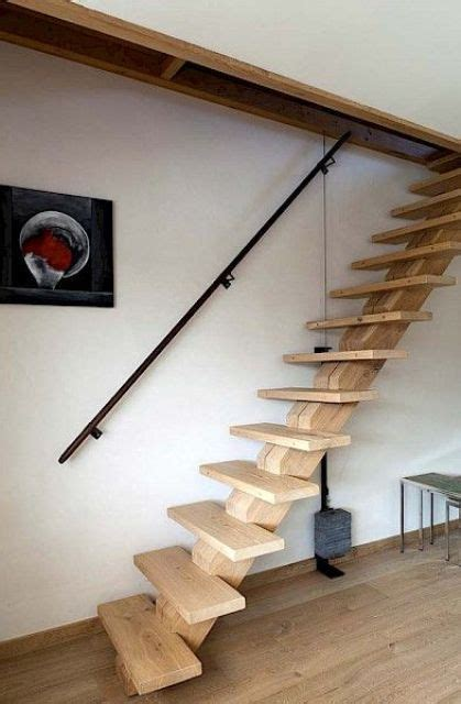 Garage Stairs Design Best 25 Attic Ladder Ideas On Pinterest Loft Access Ideas Stair Ladder And Loft Stairs