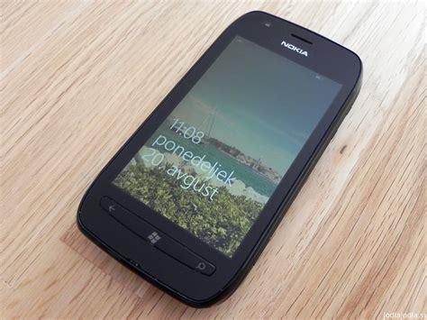 Nokia Lumia C1 ebooks for nokia c1 01 no light