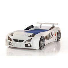 audi race car bed 1000 images about race car beds on pinterest race car