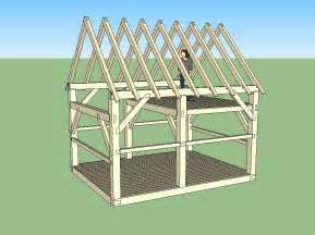 a frame kit small a frame cabin kits studio design gallery