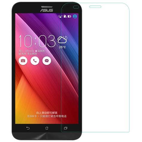Asus Zenfone 2 50 Inch Ze550ml Screen Protector Tempered Glass screen protector for asus zenfone 2 ze550ml ze55 end 1 14 2019 12 04 00 pm