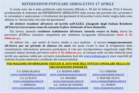 aumento docente 2016 argentina aumento docente 2016 buenos aires referendum popolare