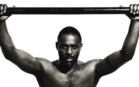 idris elba tattoos top 12 sexiest 2015 tv tech geeks