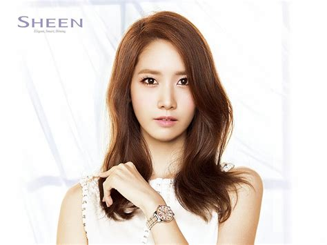 Sale Phone Snsd Member Baby G pictures 131207 snsd and yoona casio