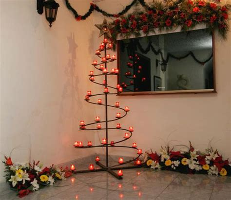 christmas treed with a difference gozo news