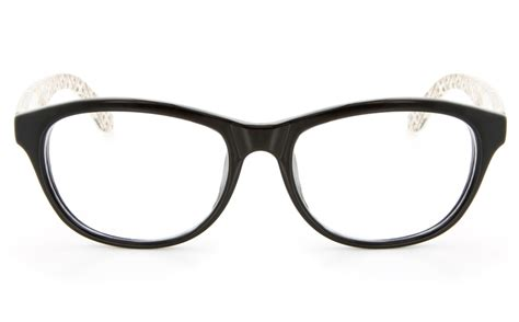 wayfarer eyeglasses is fashion trend 2014 by finestglasses