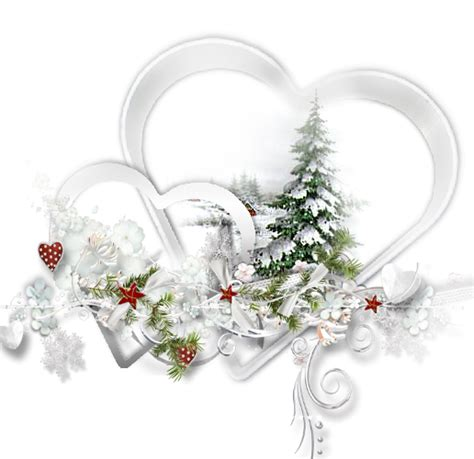 iframe background color colori d inverno