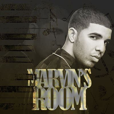 marvins room marvin s room hipstrumentals