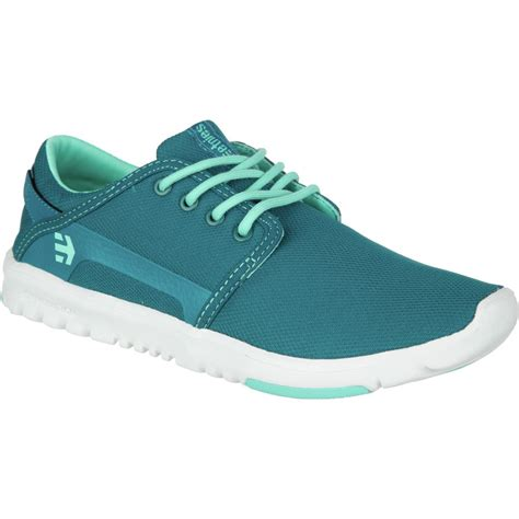 etnies scout shoe s backcountry