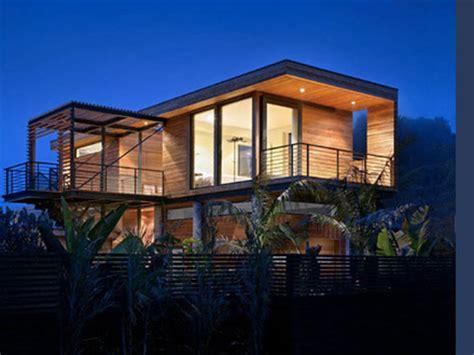beach house design philippines modern tropical house design plans modern house design in philippines modern beach