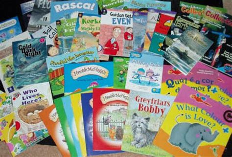 picture books in you missed it addressing critical thinking skills