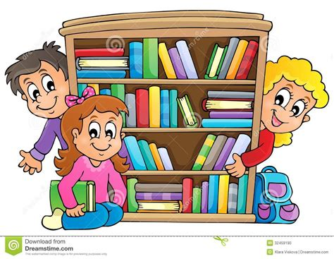 library clipart images library clipart kid library pencil and in color library