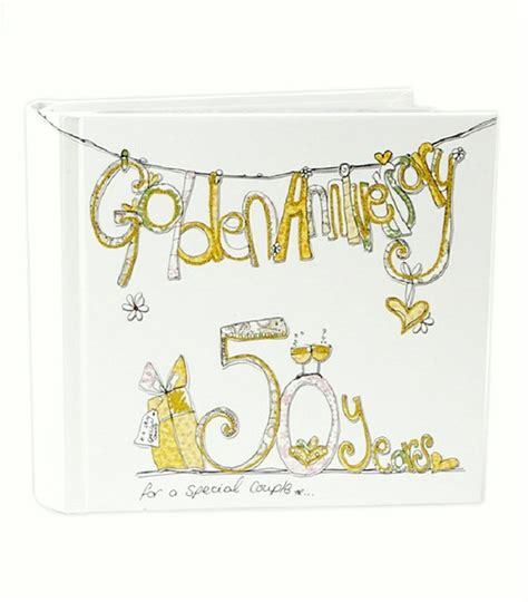 Wedding Anniversary Buffet Ideas 50th wedding anniversary gifts ideas for your loved one