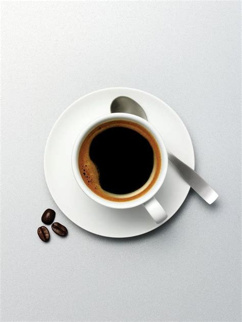 Black Coffee Aromatic 2254 best keep calm and drink coffee images on coffee coffee coffee and