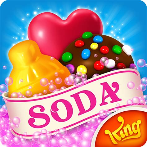 Candy Crush Gift Card - amazon com candy crush soda saga appstore for android