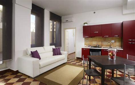 immagini di appartamenti moderni appartamenti moderni con angolo cottura picture of