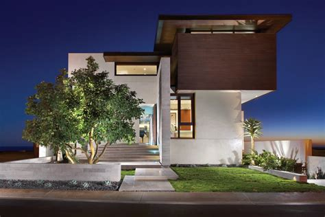 award winning modern homes modern house