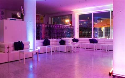design museum event hire riverside hall multi purpose venue hire best venues london