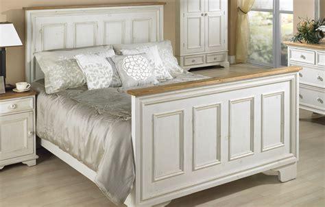 raised panel headboard raised panel bed kate furniture