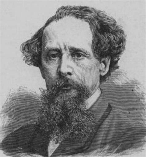 biography by charles dickens today is charles dickens birthday got your holiday on