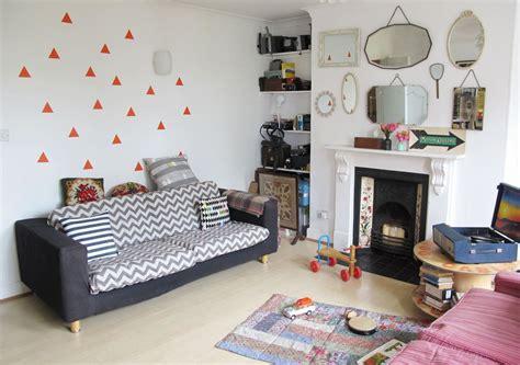 como decorar um apartamento alugado pouco dinheiro sobre morar em casa alugada e decorar sem medo a casa