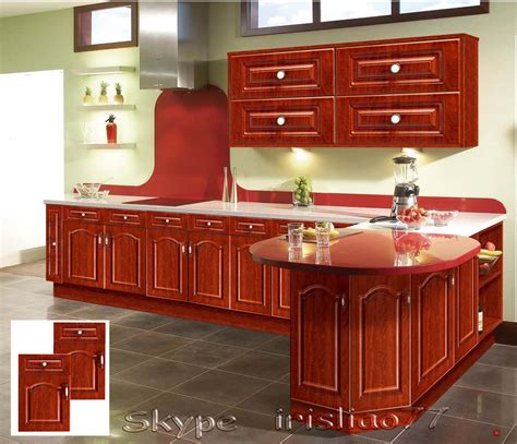 plastic coated kitchen cabinets white pvc coated kitchen cabinets buy pvc coated kitchen