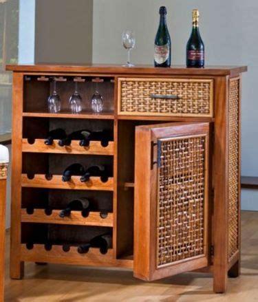 Indoor Home Bar Indoor Rattan Wicker Home Bar Future Home Sweet Home