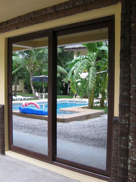 house windows design in the philippines gallery pvc structures designs solutions inc