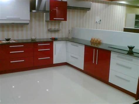 small white l beautiful design ideas of modular small kitchen with l