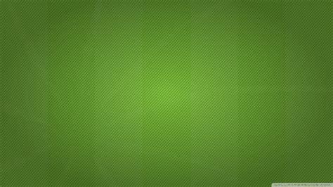 wallpaper green texture green texture wallpaper 890446