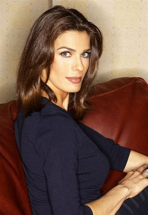 days of our lives hope wavy hair kristian alfonso favorite soaps and soap stars