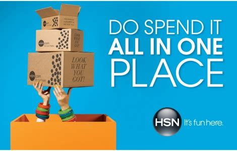 Home Shopping Network Gift Card - clothing gift cards clothing gift certificates online