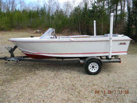 1963 chris craft cavalier ski boat chris craft 1963 for sale - 1963 Chris Craft Ski Boat