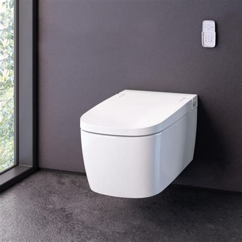 dusch wc preise vitra v care wand dusch wc comfort