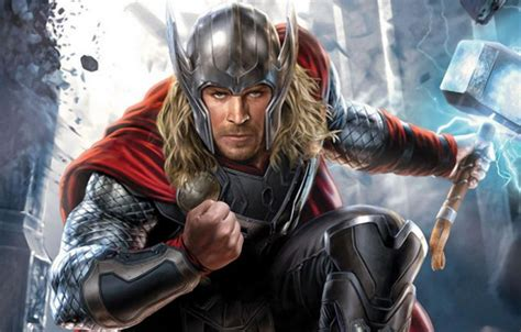 marvel film wiki thor thor ragnarok movie wiki cast plot and release date