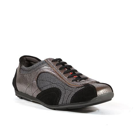 pradas shoes for prada shoes for prada sports sneakers 3e3529 kprw24