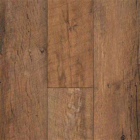 water resistant laminate wood flooring laminate flooring the home depot