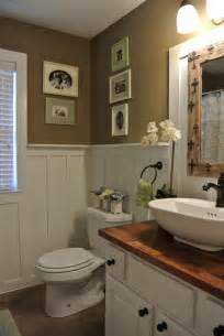 Houzz Bathroom Designs Interior Design