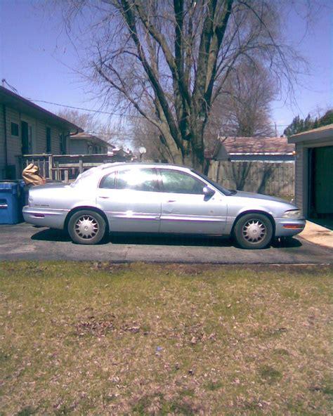 1997 buick park avenue specs imeem 1997 buick park avenue specs photos modification