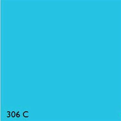 100 paint color pantone 2955c make a mini tardis with light and sound effects 11 steps