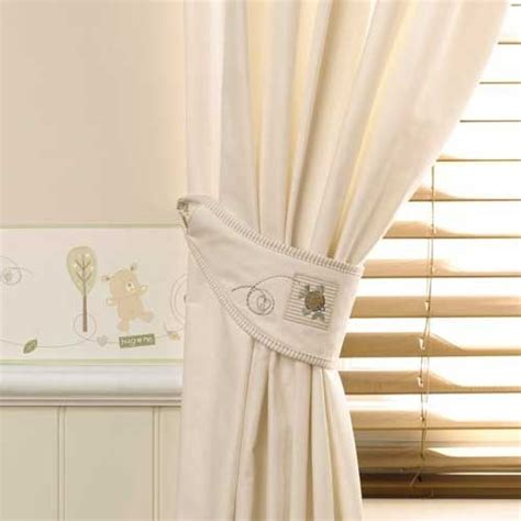 Baby Curtains For Nursery Organic Cotton Curtains Part Of The Hug Me Organic Nursery Collection Available At