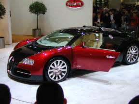 Who Has A Bugatti File Bugatti New Front Jpg